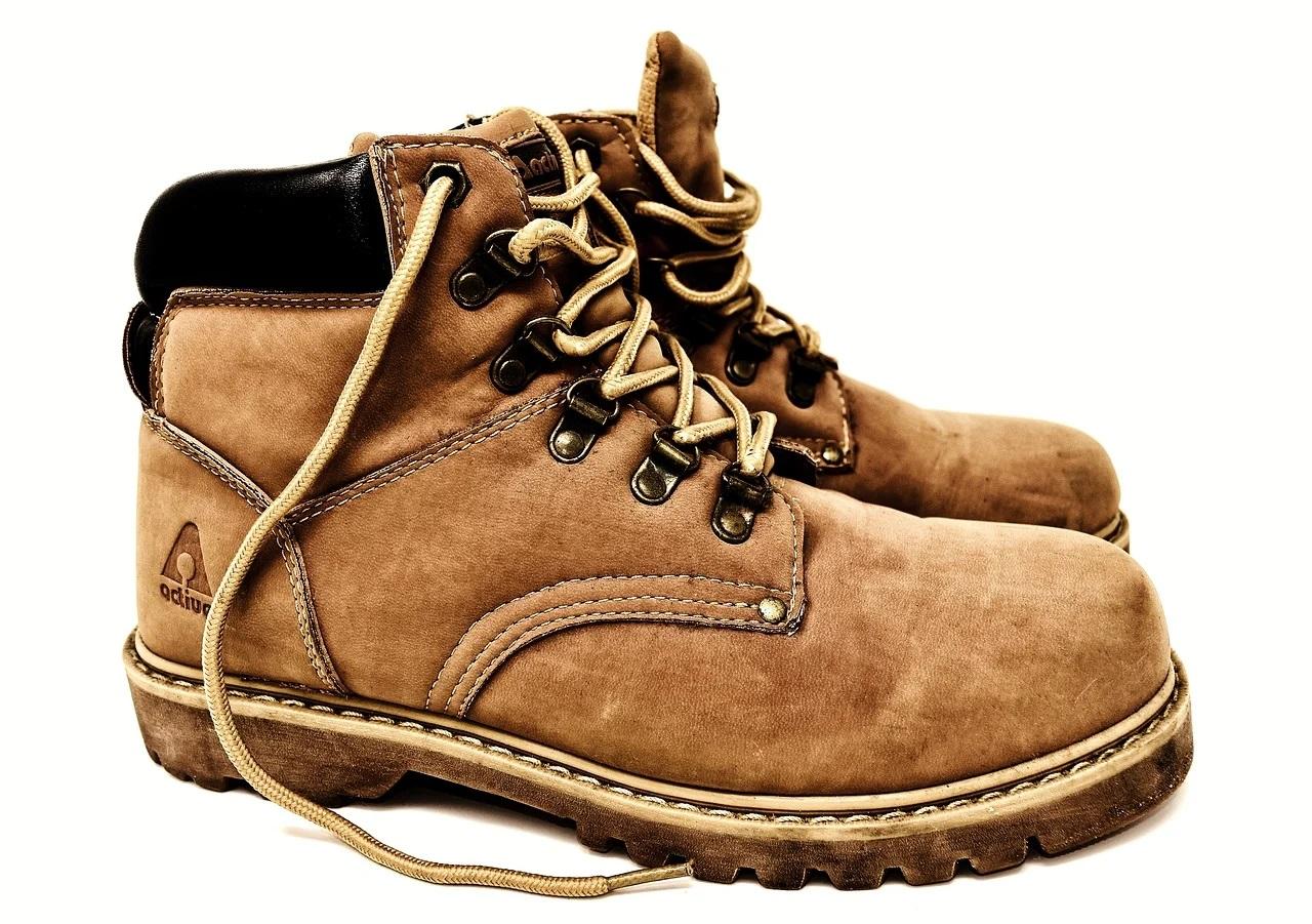 Quand commencer à porter des bottes ?
